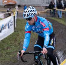 Cross Hoogstraten-3