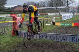 Cross Hoogstraten-5