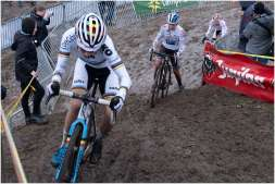 Cross Hoogstraten-8