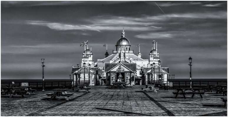 Brighton (1 van 1)