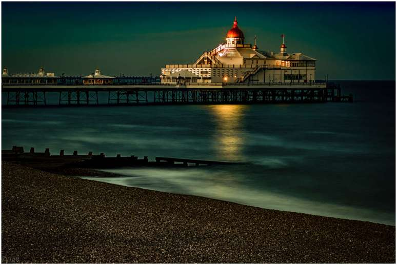 Eastbourne (1 van 1)