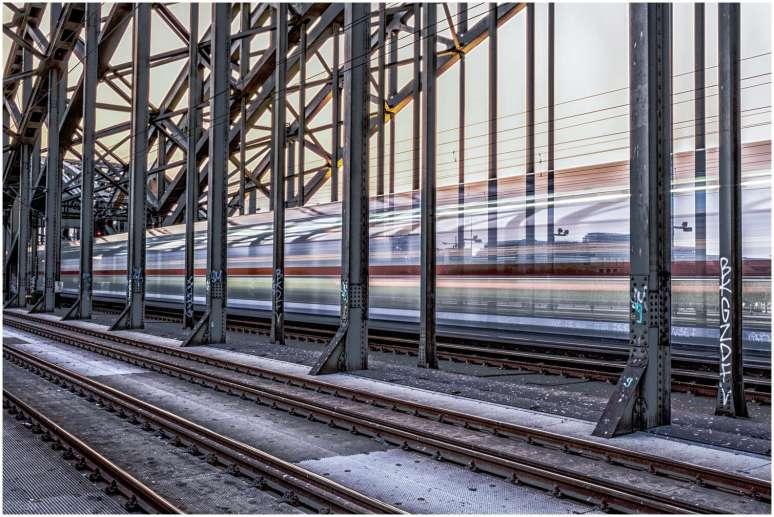trein (1 van 1)