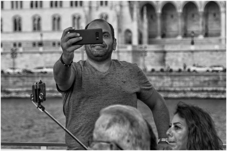 Selfie (1 van 1)