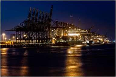 Antwerpen haven-11