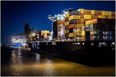 Antwerpen haven-12