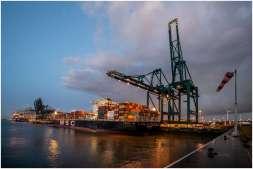Antwerpen haven-6