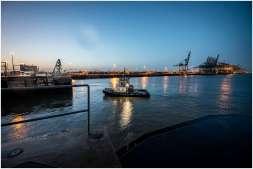 Antwerpen haven-8