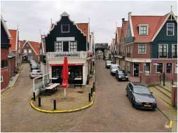 Noord-Holland-45