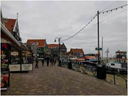 Noord-Holland-49